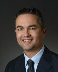 Greg Blanchard