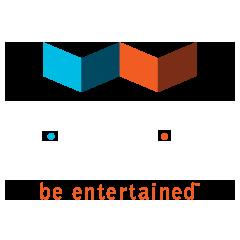 Western Fair Race Results