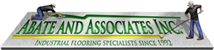 Abate And Associates Inc Logo