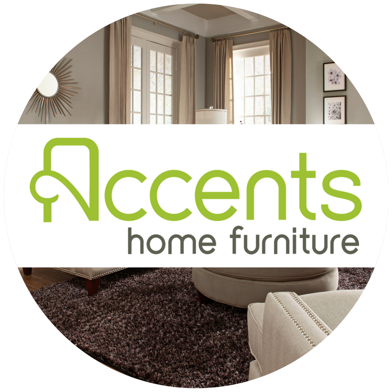 Accents Home Furniture Logo