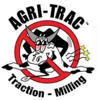 Agri-Trac Inc. Logo