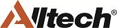 Alltech Canada Logo