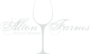 Alton Farms Estate Winery logo