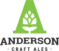 Anderson Craft Ales Ltd. Logo