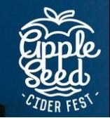 Appleseed Cider Festival c/o Picaro Enterprises
