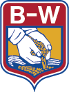 B-W Feed & Seed Ltd Logo