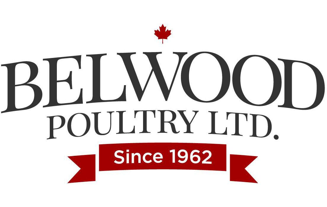 Belwood Poultry Logo