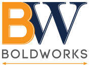 Boldworks Logo