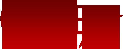 Che Restobar Logo