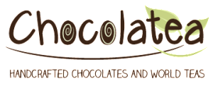 Chocolatea Logo