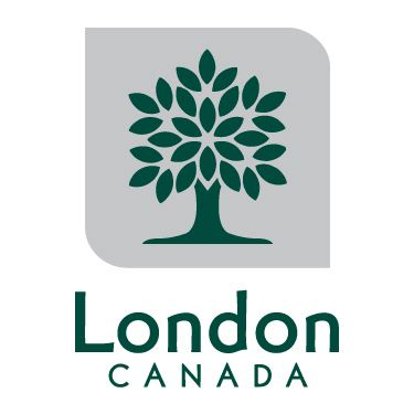 City of London Golf Logo