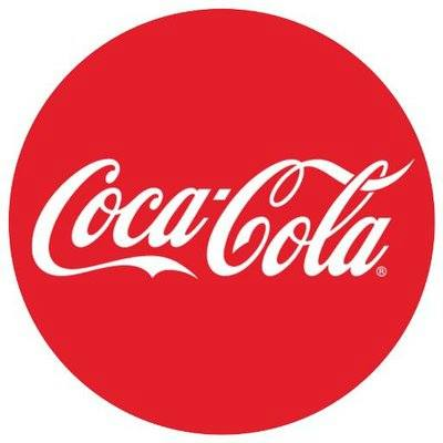 Coca-Cola Refreshments Logo