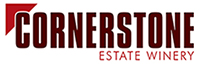 Cornerstone Winery Logo