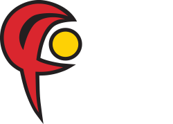 Country Farm Seeds Ltd. Logo
