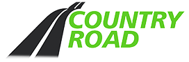 Country Road Distributing Logo