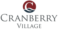 Cranberry Village - Vitality Assurance Vacations logo