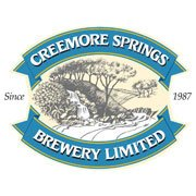Creemore Springs Brewery Logo