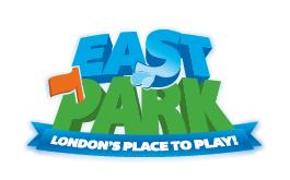 East Park/Maple Ridge/Westminister Trails Logo