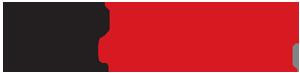 Eatdrink Magazine Logo