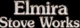 Elmira Stoveworks Logo