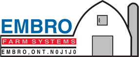 Embro Farm Systems Inc. Logo