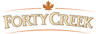 Forty Creek Distillery Ltd Logo