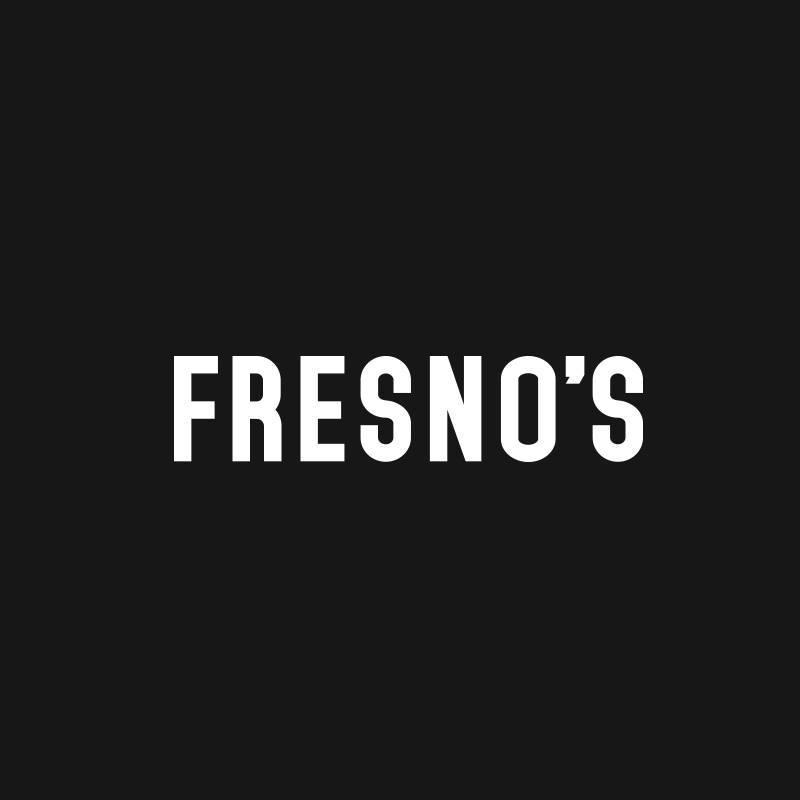 Fresnos Logo