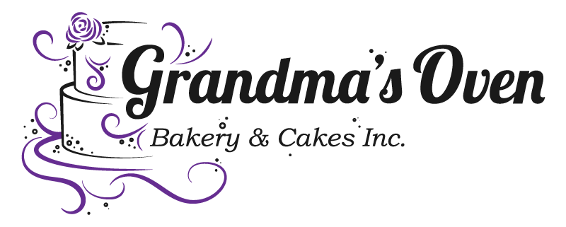 Grandma's Oven Bakery & Cakes Inc.
