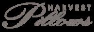 Harvest Pillows Logo