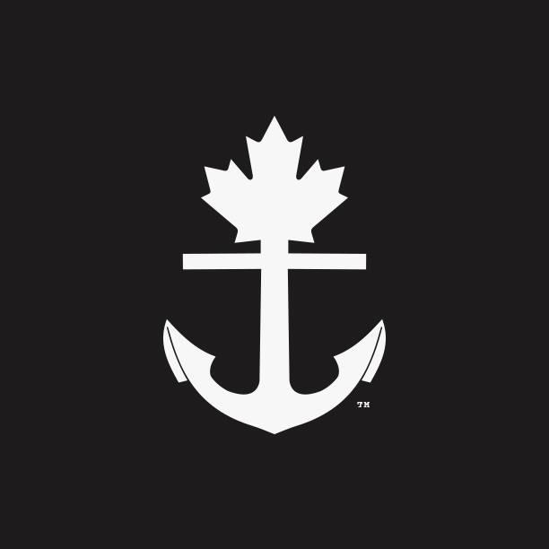 Illbury & Goose Logo