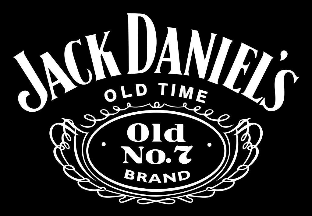 Jack Daniels Logo