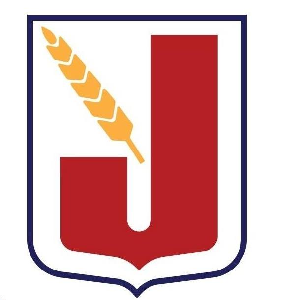 Jones Feed Mills Ltd. Logo