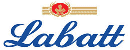 Labatt Breweries Logo
