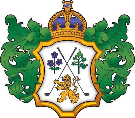 Lakewood Shores Resort Logo