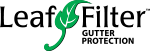 Leaffilter North of Canada Inc Logo