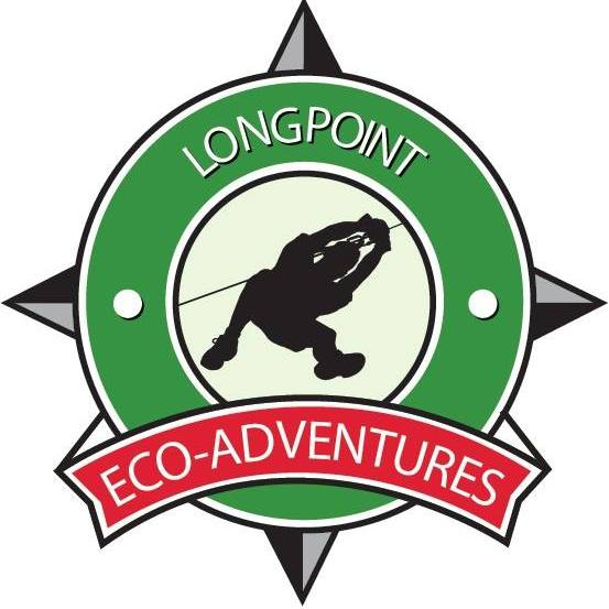 Long Point Eco Adventures Logo