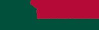 Manistee National Golf & Resort Logo