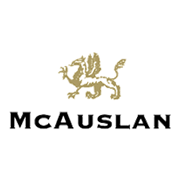 McAuslan Brewing Logo