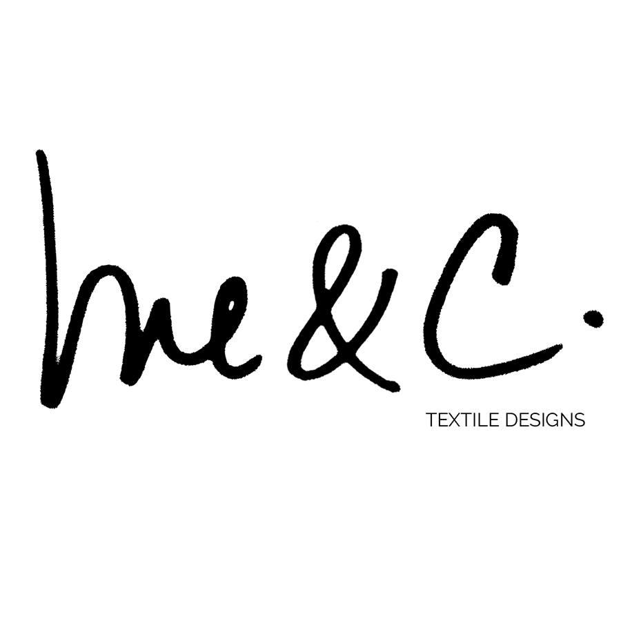 Me & C Logo