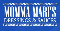 Momma Mari's Inc Logo