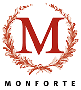 Mon Forte Logo