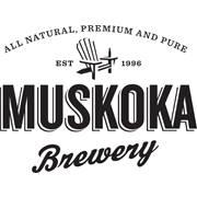 Muskoka Brewery Logo
