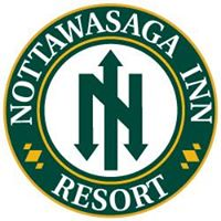 Nottawasaga Resort Logo