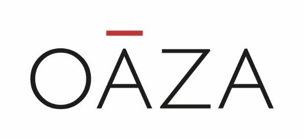 Oaza Logo