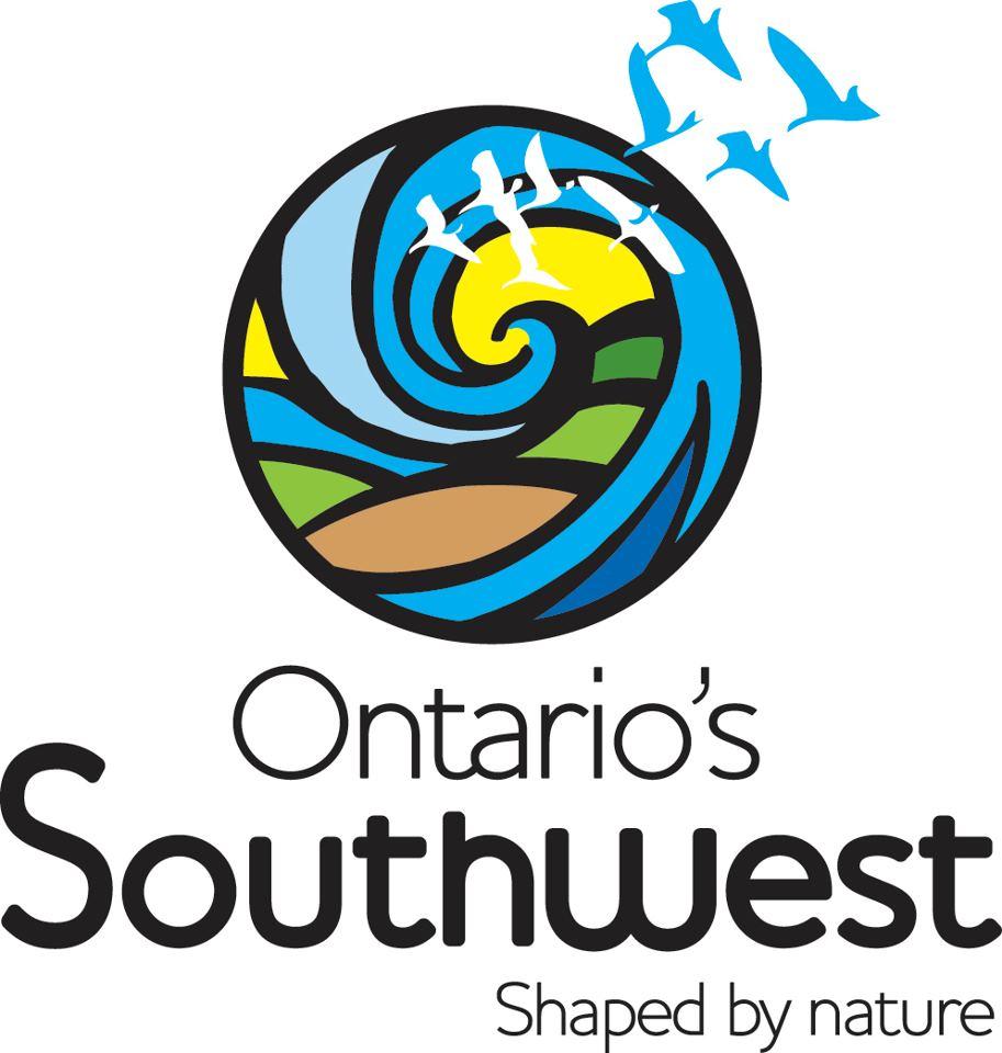 Ontario's Southwest Logo