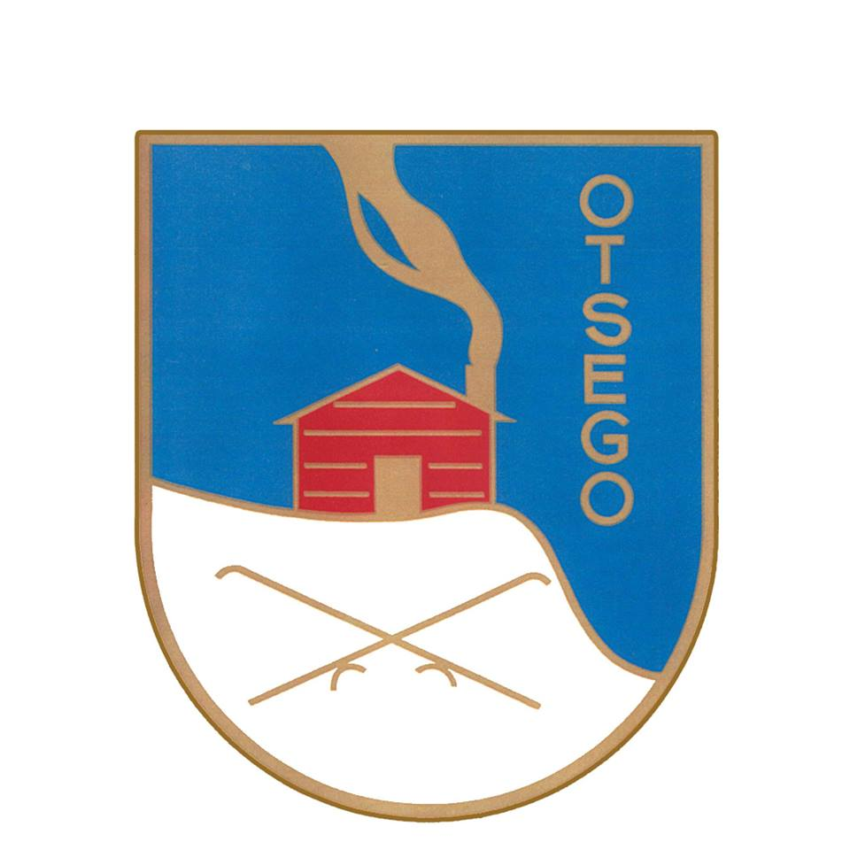 Otsego Club & Resort Logo