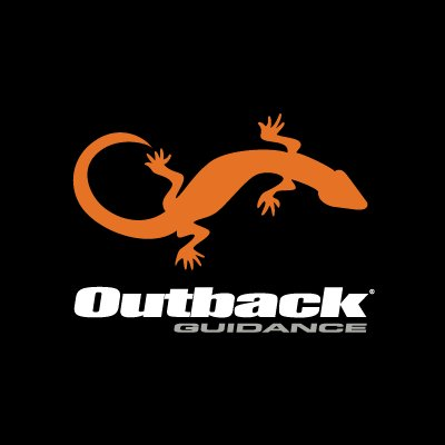 Outback Guidance Logo