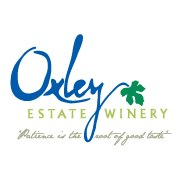 Oxley Estate Winery Logo