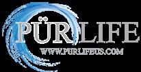 Pur Life Logo
