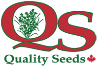Quality Seeds Logo